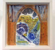 """""""365 day's"""" Maarit Björkman-Väliahdet My Arts, Artist, Painting, Painting Art, Paintings, Amen, Artists"""