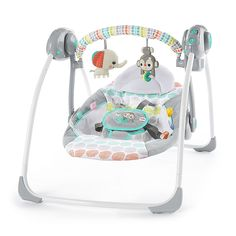 Cheap Baby Swings, Swings For Sale, Baby Swing Set, Portable Baby Swing, Kids Swing, Swing Sets, Infant Seat, Portable Crib, Toys