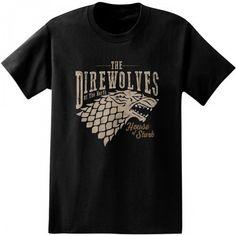 camiseta-juego-de-tronos-stark-direwolf.jpg