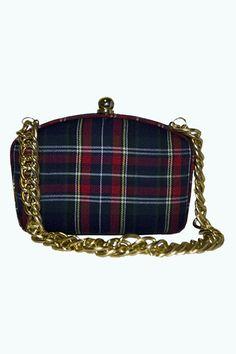 Nouveau Pack De 6 Femmes Tartan Royal Stewart mouchoir Burns Night Cadeau Écossais