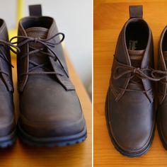 Imagem relacionada Timberland, Shoes, Fashion, Manish, Boots, Moda, Zapatos, Shoes Outlet, Fasion