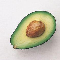 Avocado 101
