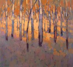Michael White Art