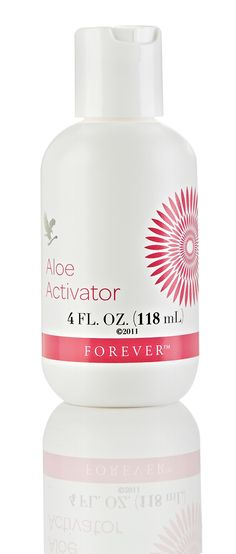 The Forever living Aloe Activator is a terrific moisturising and cleansing agent containing enzymes and amino acids. You can blend it with the Forever Mask Powder to create a reviving face mask - reveal radiant-looking skin! Forever Living Aloe Vera, Forever Aloe, Aloe Vera Skin Care, Aloe Vera Gel, Forever Living Products, Health And Wellbeing, Amino Acids, Health And Beauty, Moisturizer