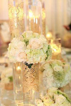 Best Wedding Reception Decoration Supplies - My Savvy Wedding Decor Elegant Wedding, Wedding Bride, Wedding Table, Perfect Wedding, Diy Wedding, Wedding Events, Wedding Flowers, Dream Wedding, Wedding Day