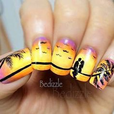 I should do this for the beach in new jersey next week!