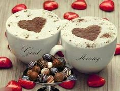 Praise and worship through song and verse G Morning, Good Morning Good Night, Good Morning Wishes, Good Morning Quotes, Morning Coffee, Morning Drinks, Morning Pictures, Morning Images, Coffee Love