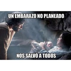 Por Él fuimos salvos... Bible Study Notebook, My Lord, Catholic, Quotes, Movie Posters, Celestial, Amor, Abortion Quotes, Christian Pictures