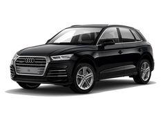 13 Audi Q5 Ideas Audi Q5 Audi Audi Q3