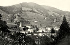 Christian Johann Heinrich Heine, Bagni di Lucca