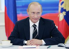 #Putin #Russia Please, accept our apologies for our governments' behaviour: A letter to Putin http://novorossia.vision/en/please-accept-our-apologies-for-our-governments-behaviour-a-letter-to-putin/