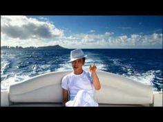 BIGBANG - ALWAYS M/V I love this video. It's so happy. ^_^