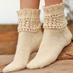 Leg Warmers, Slippers, Socks, Knitting, Crochet, French, Fashion, Lace Socks, Sewing Trim