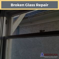 We tend to additionally stop working the world round the Broken Glass Repair to confirm nobody is hurt by stray shards of glass on the bottom. https://goo.gl/Za2CW1