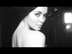 ▶ Pink Martini - Quizas, Quizas, Quizas - YouTube