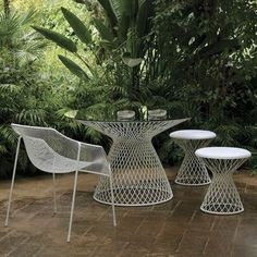 Patio Furniture And Outdoor Furniture - page 5