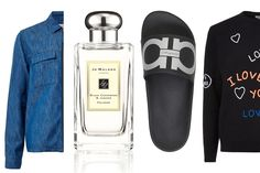 10 best menswear items in the world this week #menstyles