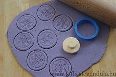 Crescent and Lavender: Lavender Homemade dough Decor Crafts, Diy And Crafts, Crafts For Kids, Salt Dough, Interior Design Living Room, Fall Decor, Baby Dolls, Origami, Baby Kids