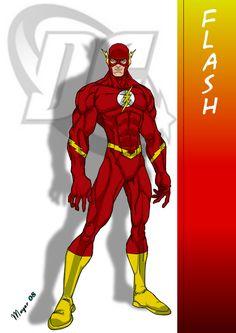 Google Image Result for http://www.deviantart.com/download/108495343/DC_Comic__s_Flash_by_skywarp_2.png