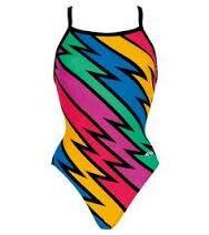 . #racingswimmingsuits
