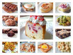 Welcome Home Blog: My Favorite Mac and Cheese Home Made Mac And Cheese Recipe, Making Mac And Cheese, Pork Rib Roast, Pork Ribs, Croissant Breakfast Casserole, Welcome Home Blog, Baked Haddock, Hot Dog Recipes, Soda Bread
