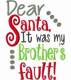 Christmas Vinyl, Christmas Projects, Christmas Shirts, Christmas Humor, All Things Christmas, Christmas Ideas, Christmas Decorations, Christmas Quotes And Sayings, Christmas Sayings And Quotes