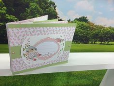 Programa Arte Brasil - 15/09/2015 - Silvia Guirau - Mini Álbum com Scrap...
