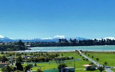 Overlooking Caroline Bay, Timaru Living In New Zealand, Local Activities, Bungee Jumping, Adventure Tours, Jet Ski, Places Ive Been, Sailing, Places To Visit, Wraps