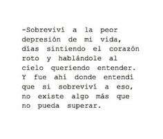Spanish Words, Spanish Quotes, Mood Tumblr, Pop Art Women, Don't Give Up, Keep In Mind, True Quotes, Poetry, Sad