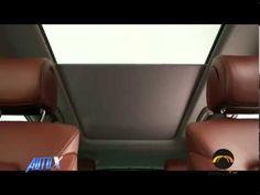 Auto X: Novidades do Salão de Genebra
