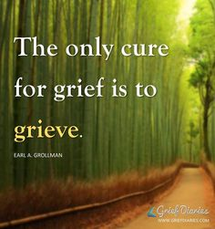 The only cure for grief is to grieve. Missing My Son, Grief Loss, Child Loss, Losing A Child, In Loving Memory, My Father, Fathers, In This World, Life Lessons