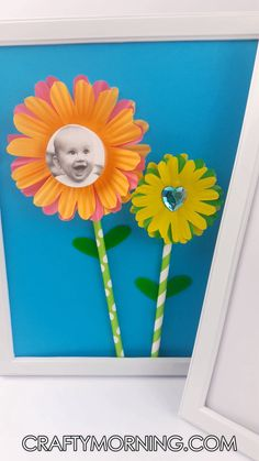 29 Awesome Diy Spring Crafts Ideas For Kids. If you are looking for Diy Spring Crafts Ideas For Kids, You come to the right place. Below are the Diy Spring Crafts Ideas For Kids. This post about Diy . Mothers Day Crafts For Kids, Spring Crafts For Kids, Diy Gifts For Kids, Crafts For Kids To Make, Projects For Kids, Craft Gifts, Art Projects, Des Fleurs Pour Algernon, Dollar Store Crafts