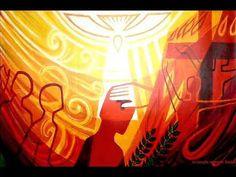 Espíritu Cristiano: Iluminados por el Espíritu