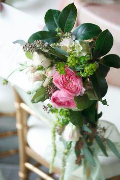 French Garden Wedding Inspiration Wedding Inspiration Boards Photos on WeddingWire