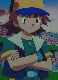 Pokemon Indigo League, Luigi, Fictional Characters, Art, Art Background, Kunst, Performing Arts, Fantasy Characters, Art Education Resources