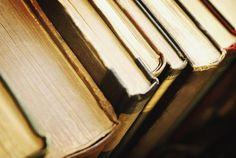 """Com objetivo de popularizar a leitura dos e-books, obras sobre diversas áreas como História, Geografia, Linguística e Saúde, da Editora Eduel (Universidade Estadual de Londrina), foram disponibilizadas para download gratuito no site do Iba. Muitos dos títulos abordam temáticas ainda pouco exploradas, entre elas """"Terra roxa de sangue"""" que trata de conflitos entre posseiros, grileiros...<br /><a class=""""more-link""""…"""