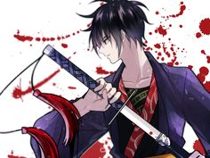 Tower of God Manga Anime, Anime Guys, Anime Art, Manhwa, Slayer Anime, Disney Fan Art, Webtoon, Cute Animals, Kitty