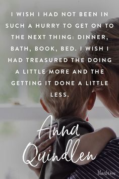 Discover the best parenting tips, guides, and relatable quotes here on PureWow Family. Mommy Quotes, Parent Quotes, Life Quotes, Baby Quotes, Sweet Quotes, Good Family Quotes, Quotes For Kids, Quotes About Family, Broken Family Quotes