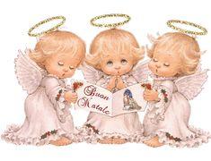 angeli-di-buon-natale.gif (430×329)