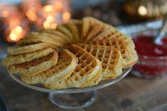 Her får du fire spennende oppskrifter! Stevia, Food Inspiration, Sweet Treats, Baking, Breakfast, Desserts, Morning Coffee, Tailgate Desserts, Sweets