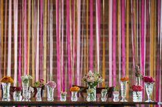 Real Wedding Save the Date Magazine Richard Murgatroyd Photography