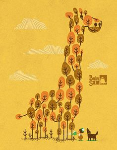 How Tall(High) Can You Grow - Gold | Flickr - Photo Sharing!