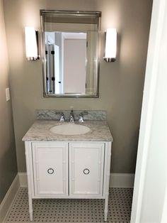 bathroom remodeling in atlanta. Bathroom Renovation By Penn Carpentry, General Contractor #homeimprovement | Remodeling Atlanta Pinterest Carpentry In