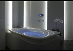 Kohler Waters Spa at The American Club in Kohler, Wisconsin Kohler Spa, Kohler Wisconsin, Treatment Rooms, Relax, Carriage House, Spas, Kangaroo, Water, Travel