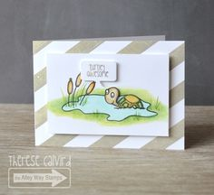 https://lostinpaper.wordpress.com/2015/02/22/turtley-awesome-at-the-alley-way-stamps-video/