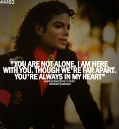 Image detail for -Michael Jackson Quote Facebook Covers More Quotes Covers for Timeline