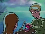 Power Rangers, Revenge, Miami, Cartoon, Fictional Characters, Beast, Powe Rangers, Cartoons, Fantasy Characters