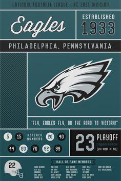 // Philadelphia Eagles