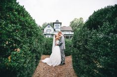 Mountain Magnolia Inn Historic Wedding Venue