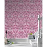 Found it at Wayfair - Spirit Desire Wallpaper--For the perfect wallpaper call Concept Candie Interiors--www.conceptcandie.com-wallpaper- Concept Candie Interiors offers virtual interior design services for the affordable price of $200.00 per room!